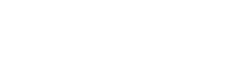 Stall Ramsbrock Logo in White